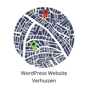 Illustratie-wordpress-website-verhuizen
